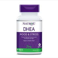 ナトロール DHEA 90錠(成長ホルモン)