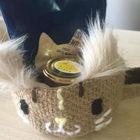 【送料無料!】コーヒー&ハチミツギフトセット