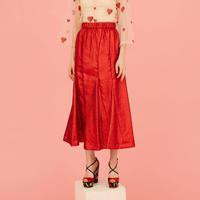 Kirakira skirt