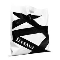 【数量限定】DASADA オリジナルHAPPY BAG(Mサイズ)
