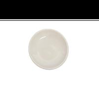 小皿 2寸