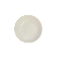 小皿 2.5寸