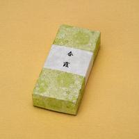 春霞 ¥1,450→¥500