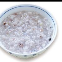 【常温】玄米のお粥 【BISEI DELI】