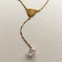 Grail - Necklace