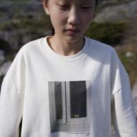 paloma wool -HOTEL GATO- sweatshirt