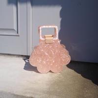 RESPIRO STUDIO - FLOWER BAG -