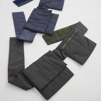 CLAN belt bag
