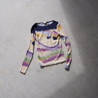 paloma wool -NUCLEO- tops