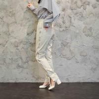 SIIILON -Dreamer pants-