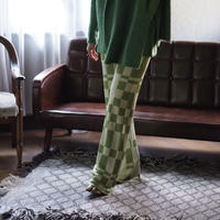 paloma wool -PUERTO- knit pants