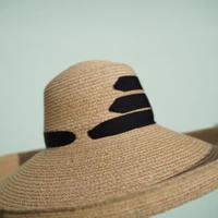 LOLA HATS -ESPARTINA-