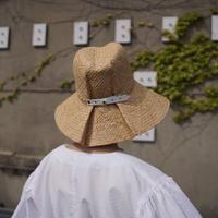LOLA HATS -COMMANDO-