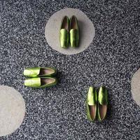 paloma wool -LUKE- leather shoes