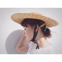 SIIILON Memory Straw Hat
