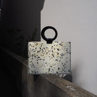 RESPIRO STUDIO - SIENNA BAG -