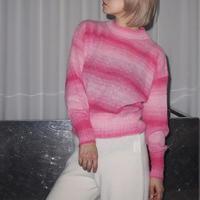 paloma wool -SALINAS- knit pullover