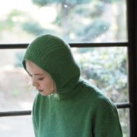 paloma wool -ANGELS- knit cap