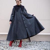 liroto flare coat