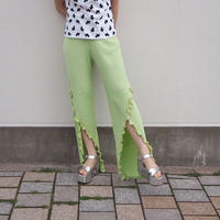 DESIREEKLEIN Rhaina Pants