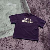 YCH printed t-shirt