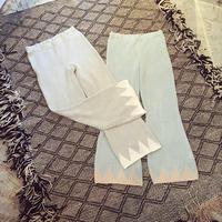 Ondev Knit Pants