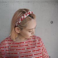 SIIILON pure headband