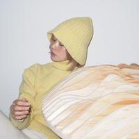 paloma wool -BRADY- knit hat