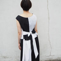 ACCIDENTE CON FLORES - VENUS - dress