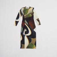 paloma wool -CUARZO- one piece