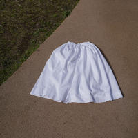 MINJUKIM full skirt