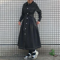 MINJUKIM work wear dress