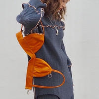 kotohayokozawa bra bag