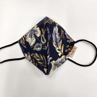 【BOB】Fashion Fashion Mask Leaf 14/072701832