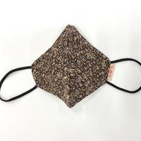 【BOB】Fashion Fashion Mask Batik 01/072701830