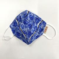 【BOB】Fashion Fashion Mask Flower 19/072701833