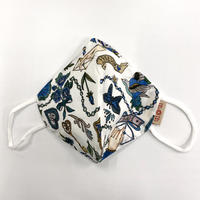 【BOB】Fashion Fashion Mask Bird 07/072701831