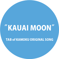TAB-KAUAI MOON