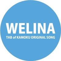 TAB-WELINA