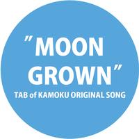 TAB-MOON GROWN