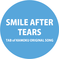 TAB-SMILE AFTER TEARS