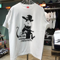 MC RAT T shirt
