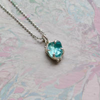 Only One 心を繋ぐ種-Apatite-Necklace/8