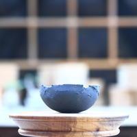 たけろうポット  アサチギリ  コクコク /マメ  no.1017-25