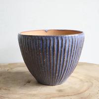 NEOSHIHO   no.022    シノギ   植木鉢    φ11.5cm