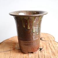 和田窯鉢    no.048  φ11.5cm