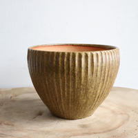 NEOSHIHO   no.023    シノギ   植木鉢    φ12cm