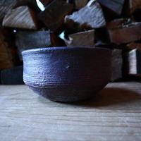 安西桂 〝土の子″ 鉢    no.111715