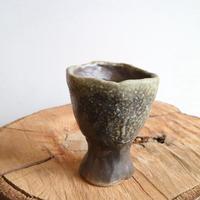 和田窯鉢    no.042  φ6cm