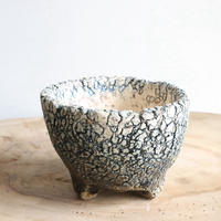 Pottery  by  Wood   no.043  φ10.5cm   タイポット